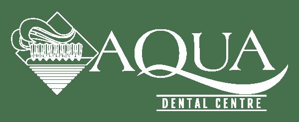 Aqua Dental Centre